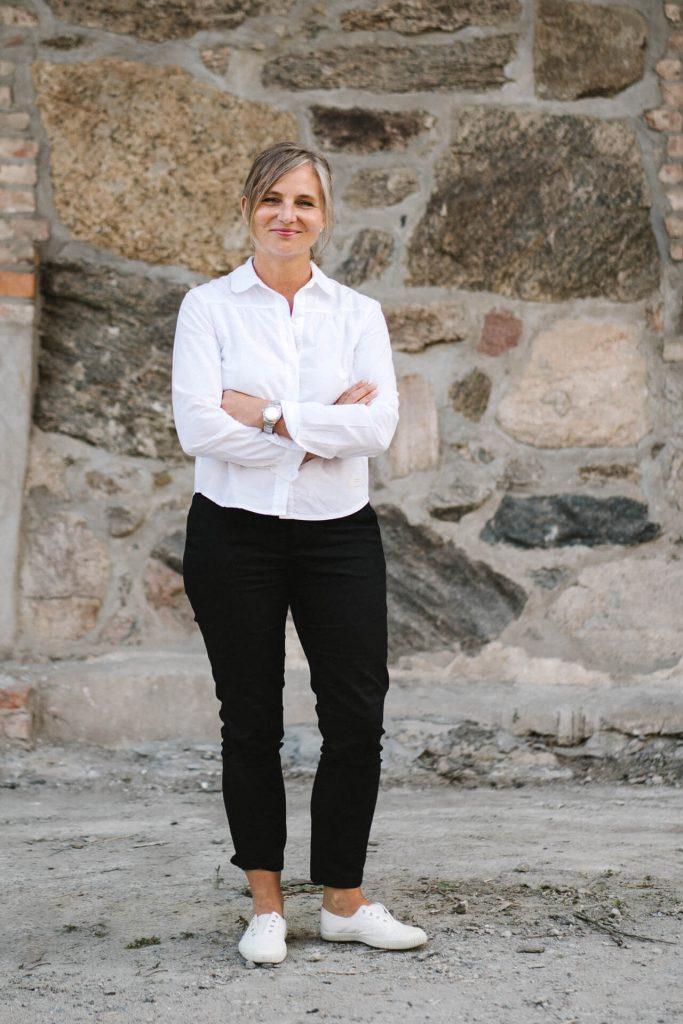 Akuro Cecilia Annerberg