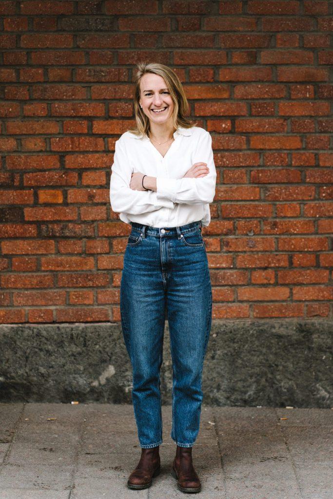 Akuro Kristina Widegren